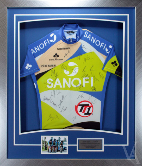 Jersey framing 1 26 solutioingenieria Images
