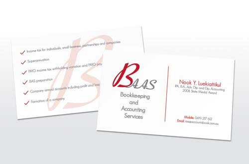 Business cards flyers reheart Images