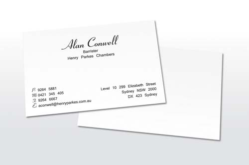Business Cards Amp Flyers
